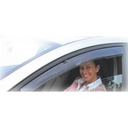 Deflettori Antiturbo Toyota...