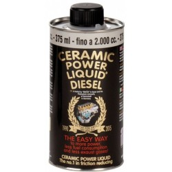 Ceramic Power Liquid Diesel...