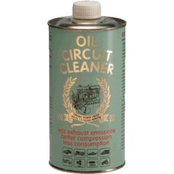 Ceramic Power Liquid oil...