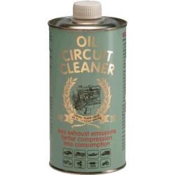 Ceramic Power Liquid oil...