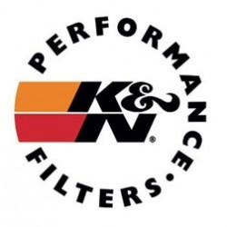 Filtro aria sportivo K&N...
