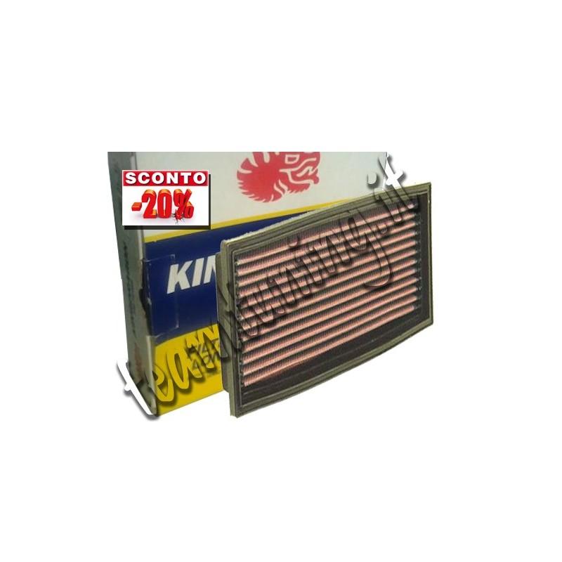 AL1128 Ford Galaxy, Seat Alhambra, Vw Sharan, 20cc , 19ccTD, filtro aria uso sportivo KINGDRAGON, 1017035,1102785,7236936