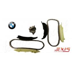 BMW serie 5 E60, E61, E63,...