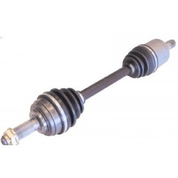 CITROEN ZX CITROEN ZX  BREAK 11CC-14CC  SEMIASSE SX L.600mm 95669013-327218