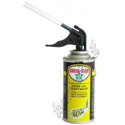 Trattamento olio cambio - Gear Oil Treatment 125 ml cambio e differenziale