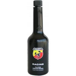 Pulitore iniezione benzina uso professionale Abarth ml.325