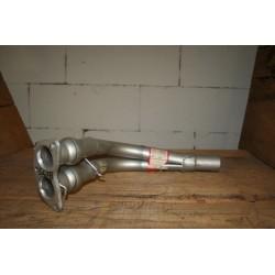 TUBO COLLETTORE  AUSTIN ROVER 200 HX 216 VITESSE 1588cc 102cv