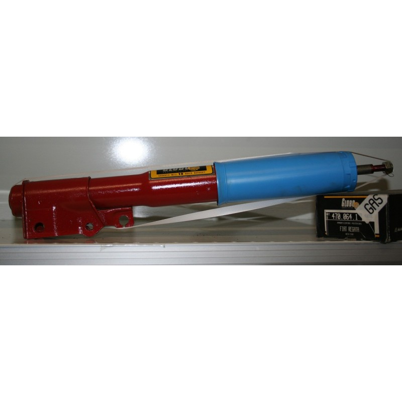 ammortizzatori-posteriori-fiat-regata-sw-mod138-13cc-15cc-16cc-17d-19d-dal-09-1983-al-12-1990