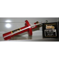 ammortizzatori-posteriori-escort-e-sierra-cosworth-4x4-dal-09-1983-al-02-1993