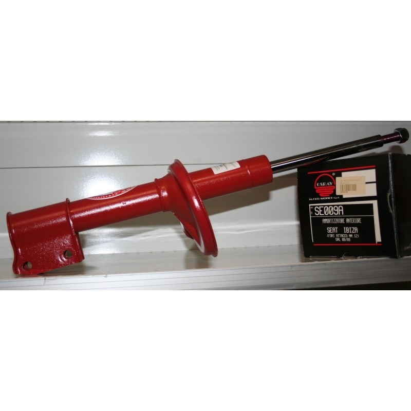 ammortizzatori-anteriore-seat-ibiza-malaga-dal-1984