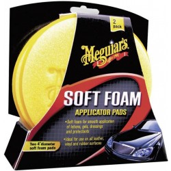 MEGUIAR'S APPLICATORE X-3070-X3070