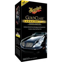 MEGUIAR'S CERA GOLD CLASS G-7016EU-G7016EU 473ml