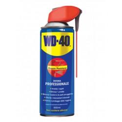 WD40 ml 500 SPRAY MULTIUSO...