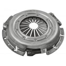 FIAT PUNTO 14 GT Turbo (176) 13cc 93-97 KW98 MECCANISMO FRIZIONE VALEO Ø215 802126-M550-7737481