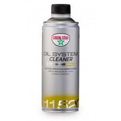 Pulitore circuito lubrificazione - MOTOR CLEANER - OIL SYSTEM CLEANER 325 ml motori benzina e diesel cambi automatici 3115200070