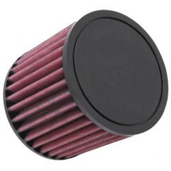 E 2021 Filtro aria sportivo K&N lavabile Bmw Serie 3 E90-E91-E92-E93