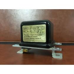 EFEL 8350 regolatore tensione dinamo IR32B 250/12 Marelli EI 2L-250-12B