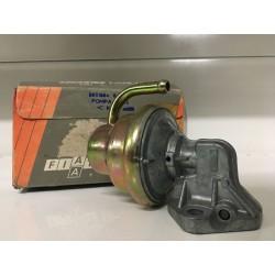 Pompa meccanica  nuova A/C a membrana originale Fiat, FSO, Zastava, 5951864, 7701835
