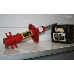 ALFA ROMEO 145-146 (930_) 1.9 TDS Coppia ammortizzatori anteriori DX-SX Globo Gas
