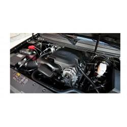 MEGUIAR'S MOTORE ENGINE DRESSING G17316EU 473ml
