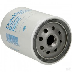 Filtro combustibile Donaldson-Filtro carburante WIK P550550 164037F401