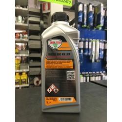 Lt.1 Biocida per Gasolio-Diesel Bio Killer prodotto uso professionale Green Star 3127900025