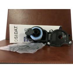 Bmw E46 330D,E39 525D, 530D, X5 E53 30D 98-Filtro sfiato recupero vapori olio motore 11127793163