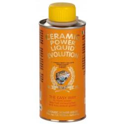 Ceramic Power Liquid Evolution 500 ml, per cilindrate fino a 300cc diesel e benzina