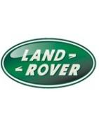 Land Rover ricambi auto teamtuning,