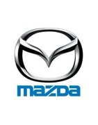 ricambi auto Mazda teamtuning,