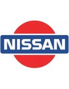Nissan ricambi auto teamtuning,