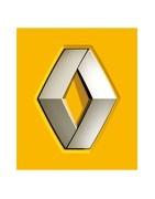 ricambi auto teamtuning Renault,