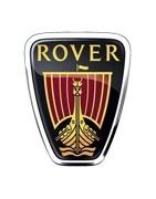 Rover ricambi auto teamtuning,