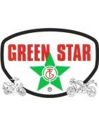 Green Star lubrificanti