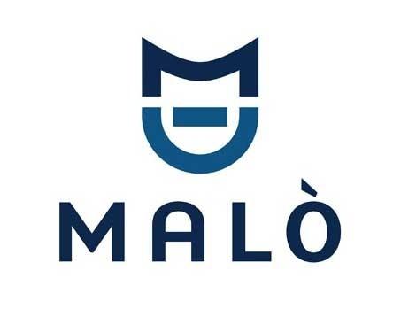 Malo'