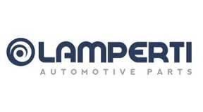 Lamperti