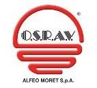 O.S.R.A.V.